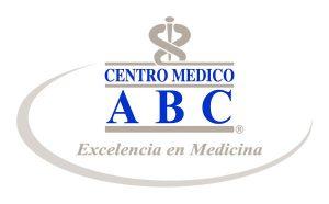 CM ABC