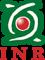 Instituto_Nacional_de_Rehabilitacion-logo-E28F0E1B79-seeklogo.com