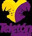 Logo-Teleton-2013