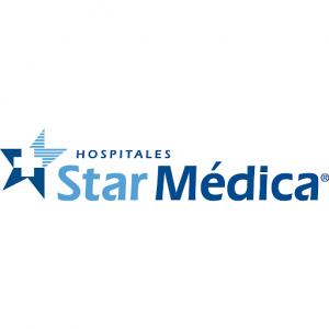 STAR MEDICA