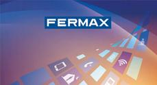 Fermax 2019