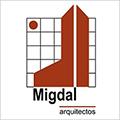migdal2